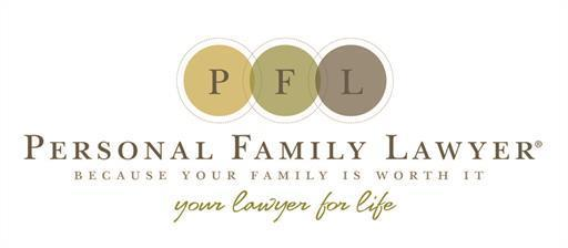 Family Law Attorney Fort Wayne IN