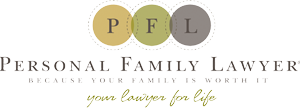 Personal Family Lawyer